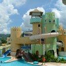 130x130 sq 1193427333046 waterpark
