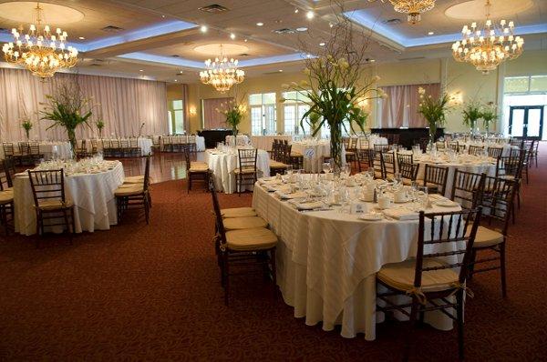 the grandview poughkeepsie ny wedding venue On poughkeepsie wedding venues