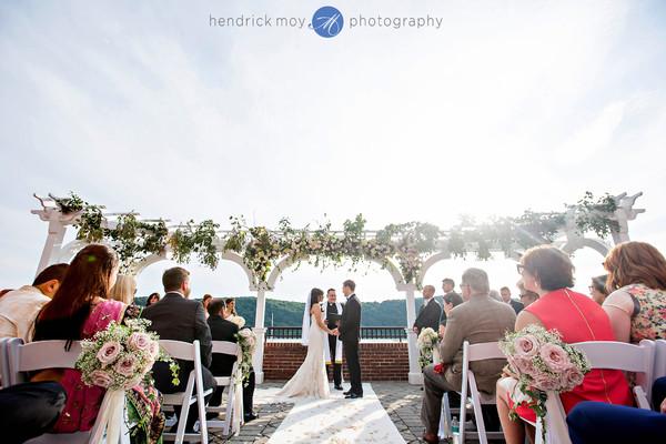Wedding Photography Poughkeepsie Ny: Poughkeepsie, NY Wedding Venue