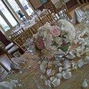 130x130 sq 1362398750093 magnoliareceptionfeb