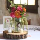 130x130 sq 1381098174543 tapner wedding1