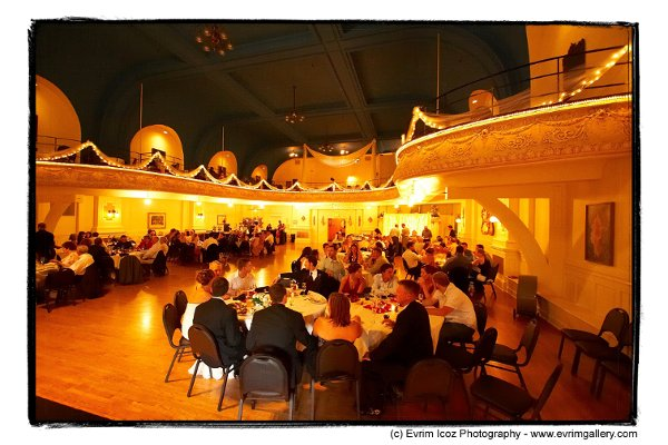 photo 3 of Adrianna Hill Grand Ballroom