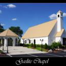 130x130 sq 1445021702713 gaslite chapel
