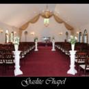130x130 sq 1445021823299 gaslite chapel inside