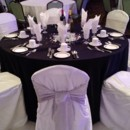 130x130 sq 1456512069585 table set up