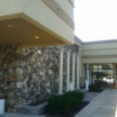 130x130 sq 1456512126007 courtyard view building