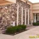 130x130 sq 1456513722637 courtyard 34