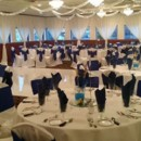 130x130 sq 1456514906240 wedding picture east room