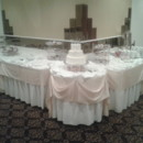 130x130 sq 1456515037156 2013 09 07 wedding sweet table