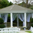 130x130 sq 1459346146733 gazebo sea trail resort   wedding ceremony