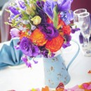 130x130 sq 1388967623132 centerpieces