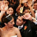130x130_sq_1375827205546-weddingdancing
