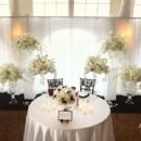 130x130 sq 1391739187602 flora nova design newcastle luxury wedding white o