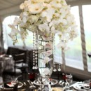 130x130 sq 1391739196991 flora nova design newcastle luxury wedding white o