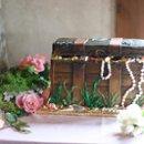 130x130_sq_1252448331420-weddingpictures405