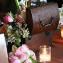 130x130_sq_1252448340045-weddingpictures455