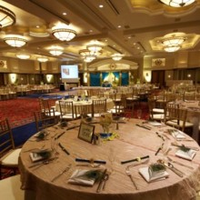 220x220 sq 1488992552892 commonwealth ballroom   wedding