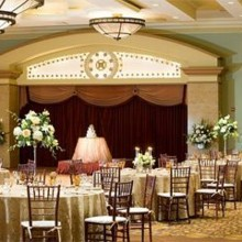 220x220 sq 1488993854908 commonwealth ballroom  wedding ii