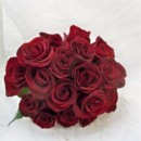 130x130 sq 1468438399801 red rose bouquet