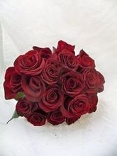 220x220 1468438649 c940bfa09cd72372 red rose bouquet