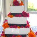 130x130 sq 1228266152088 wedding7
