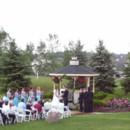 130x130 sq 1374601900048 ceremony site picture