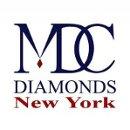 130x130 sq 1293639952582 logo