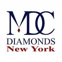 220x220 1293639952582 logo