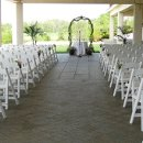 130x130 sq 1357765605084 outdoorceremonywitharch