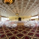 130x130 sq 1478813819592 ballroom