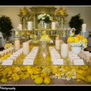 130x130 sq 1478813840458 emily placecard table 2