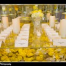 130x130 sq 1478813846647 emily placecard table