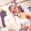 130x130_sq_1403728137342-wedding-0012copy
