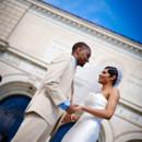 130x130 sq 1403728191907 wedding 0023copy