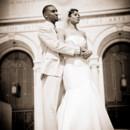 130x130_sq_1403728289266-wedding-0036copy