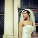 130x130_sq_1403728414870-wedding-0049copy