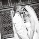 130x130 sq 1403728522211 wedding 0068copy