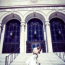 130x130_sq_1403728558341-wedding-0074copy