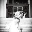 130x130 sq 1403728592875 wedding 0076copy