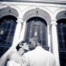 130x130_sq_1403728656016-wedding-0086copy