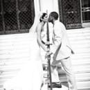 130x130_sq_1403728687125-wedding-0091copy