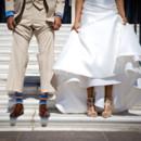 130x130_sq_1403728718325-wedding-0096copy