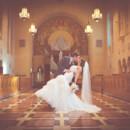 130x130_sq_1403728900903-wedding-0255copy