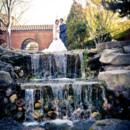 130x130_sq_1403729086715-wedding-0332copy