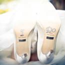 130x130_sq_1403729124600-wedding-0336copy