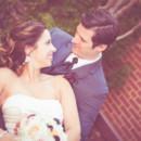 130x130_sq_1403729197766-wedding-0343copy