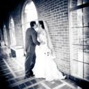 130x130_sq_1403729408097-wedding-0380copy