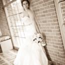 130x130_sq_1403729443044-wedding-0383copy