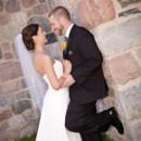 130x130_sq_1403729478510-wedding-0517copy