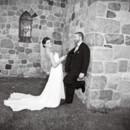 130x130 sq 1403729513650 wedding 0523copy